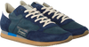 PHILIPPE MODEL SNEAKERS TROPEZ VINTAGE - small