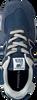 Blaue NEW BALANCE Sneaker PC574 - small