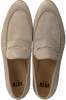 Taupe VRTN Loafer 9262  - small