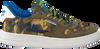 Grüne VINGINO Sneaker YARI - small
