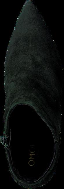 Grüne OMODA Stiefeletten 8087210 - large