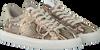 Grüne VIA VAI Sneaker 5212073 - small