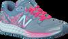Lilane NEW BALANCE Sneaker K1980 KIDS - small