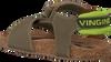 Grüne VINGINO Sandalen PESARO - small