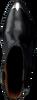 Schwarze BRONX Stiefeletten NEW-AMERICANA 34150  - small