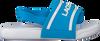 Blaue LACOSTE Zehentrenner L.30 118 2 CAI - small