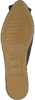 Grüne KANNA Espadrilles KV7505 - small
