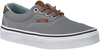 Graue VANS Sneaker UY ERA 59 KIDS - small