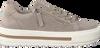 Beige GABOR Sneaker low 498  - small
