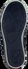 Blaue REPLAY Sneaker KING GEORGE - small