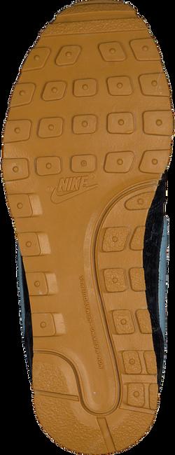 Schwarze NIKE Sneaker low MD RUNNER 2 (GS)  - large