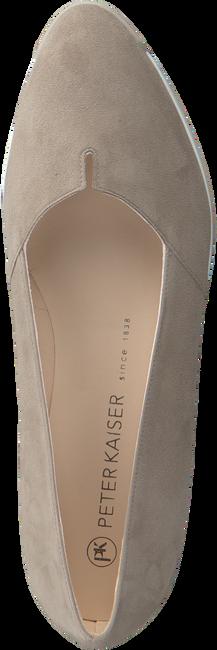 Taupe PETER KAISER Slipper VALERA - large