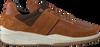 Cognacfarbene CYCLEUR DE LUXE Sneaker CLEVELAND 2  - small