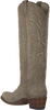 Taupe SENDRA Cowboystiefel 8840 - small