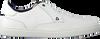Weiße GAASTRA Sneaker TILTON  - small