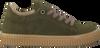 Grüne OMODA Sneaker 4340 - small