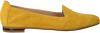 Gelbe OMODA Loafer 43576  - small