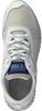Weiße SCOTCH & SODA Sneaker VIVEX  - small