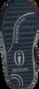 Blaue SHOESME Sneaker EF8W028 - small