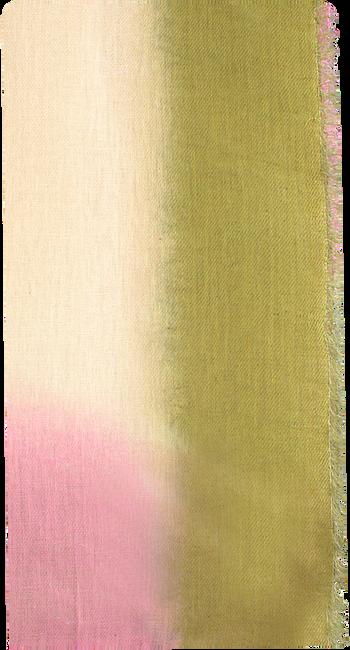 Rosane ROMANO SHAWLS AMSTERDAM Schal SHAWL DEGRADE  - large