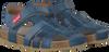Blaue RED RAG Sandalen 19037 - small
