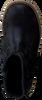 Blaue JOCHIE & FREAKS Stiefeletten 18174 - small