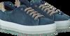 Blaue DIESEL Sneaker LENGLAS - small