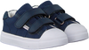 Blaue SHOESME Sneaker SH9S037 - small