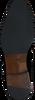 Schwarze PERTINI Chelsea Boots 182W15284D1 - small