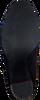 Schwarze GABOR Langschaftstiefel 52.842 - small