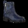 Blaue GIGA Langschaftstiefel 5634 - small