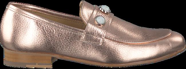 Goldfarbene OMODA Loafer 7024 - large