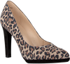 Rosane PETER KAISER Pumps HERDI  - small