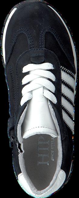 Blaue HIP Sneaker H1768 - large
