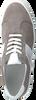 Graue MAZZELTOV. Sneaker 3463  - small