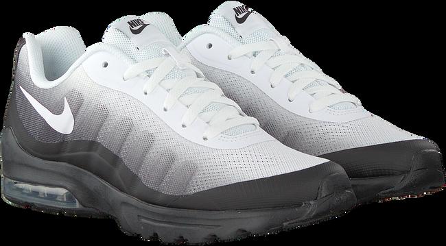 Weiße NIKE Sneaker low AIR MAX INVIGOR PRINT  - large