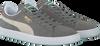 Graue PUMA Sneaker 352634 HEREN - small