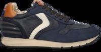 Blaue VOILE BLANCHE Sneaker LIAM POWER  - medium