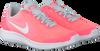 Rosane NIKE Sneaker REVOLUTION 3 KIDS - small