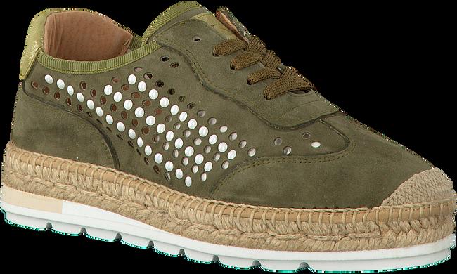 Grüne KANNA Sneaker KV8185 - large