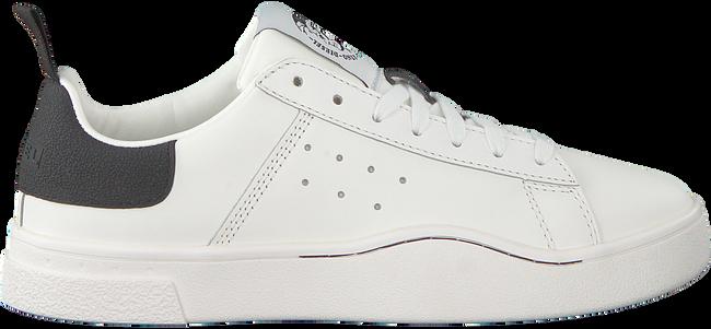 Weiße DIESEL Sneaker CLEVER - large