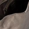Taupe LEGEND Handtasche BARDOT - small