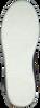 Blaue HIP Sneaker H2737 - small