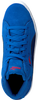 Blaue PUMA Sneaker PUMA 1948 MID JR - small