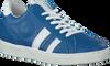 Blaue HIP Sneaker H1190 - small