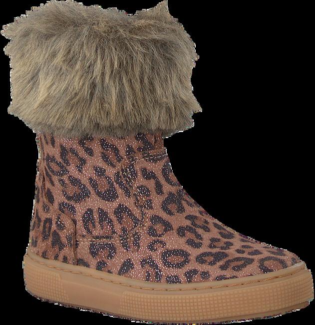 Rosane KOEL4KIDS Ankle Boots KO667  - large