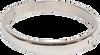 Silberne EMBRACE DESIGN Armband AMBER  - small