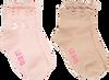 Rosane LE BIG Socken MIA SOCK  - small