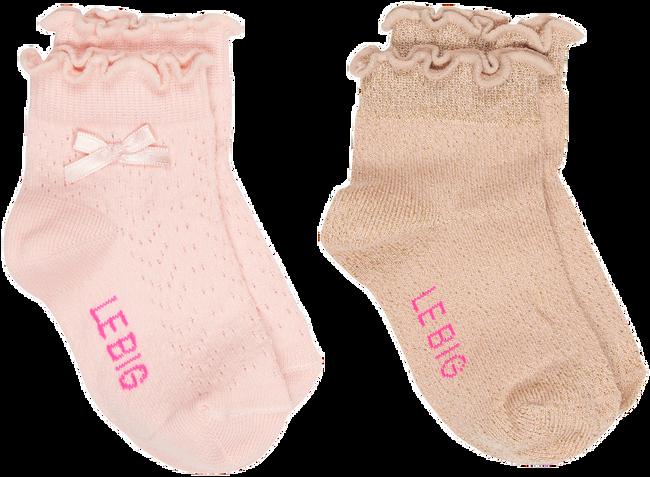Rosane LE BIG Socken MIA SOCK  - large