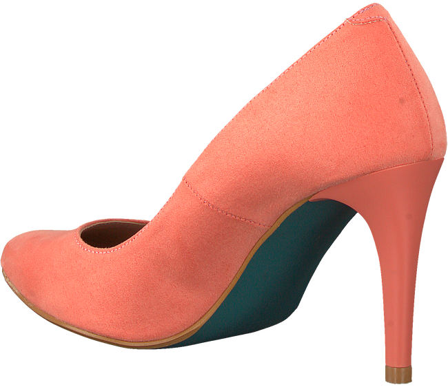 Rosane GIULIA Pumps G.8.GIULIA  - large